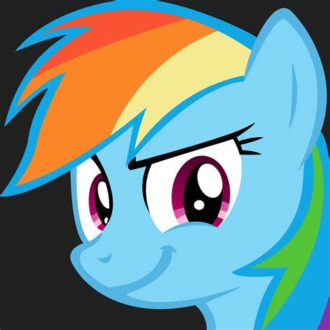 yeah rainbow dash  danspy  deviantart