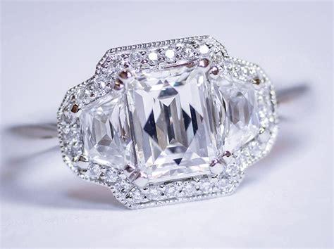 Palm Springs Diamond Buyer – Jewelry Gallery of Recent