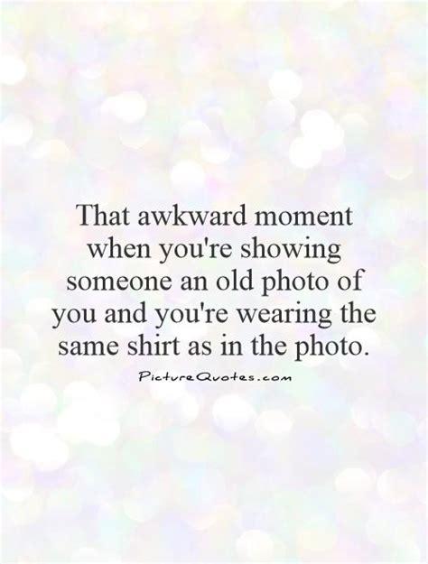 That Moment Quotes Quotesgram