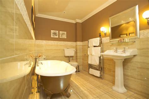 home interior design bathroom luxurious toilets interior design ideas home decorating