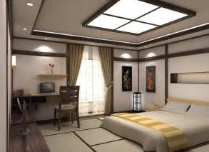 japanese home interior design japanese bedroom interior design 3d house