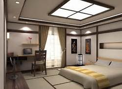 Luxury Japanese Bedroom Interior Designs Japanese Bedroom Interior Design Japanese Restaurant Interior Design