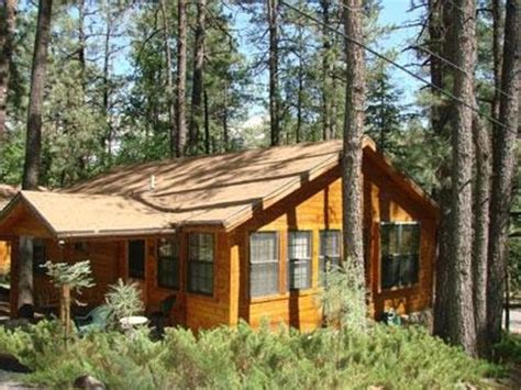 story book cabins cabin 10 quot the lodge quot an upscale rustic cabin with a