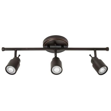 uttermost definition ideas for bronze track lighting design 20098