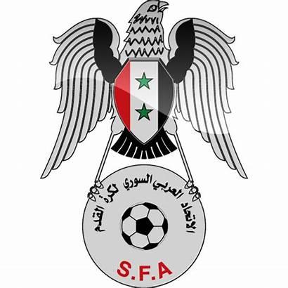 Football Syria Korea South Betting Tips Downloads