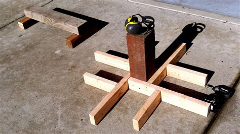 How To Do Parkour In Your Backyard by Building A Backyard Parkour Park 1 Precision