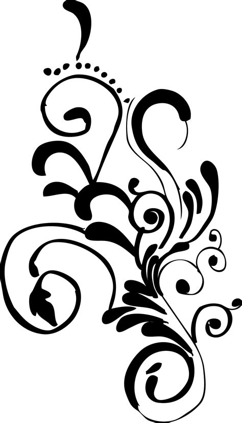Free Flower Vector Png, Download Free Clip Art, Free Clip