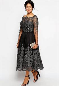Formal plus size dresses csmeventscom for Formal dress for wedding plus size