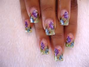 Cute nail art archive style nails magazine