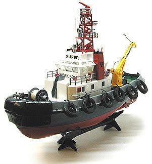 Boat Parts Hs Code by China Ship Model R C Boats R C Vessel Rzh30532