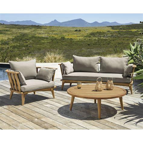 divanetto 2 posti divanetto da giardino 2 3 posti in legno massello di