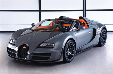 3 Super Fast Cars Of The World Rankings  Actor Popular In