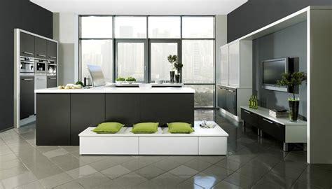 qualite cuisine cuisine moderne de qualite maison moderne