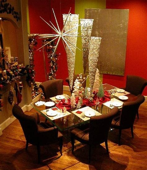 dinner table centerpiece ideas elegant centerpieces for dining room table desjar