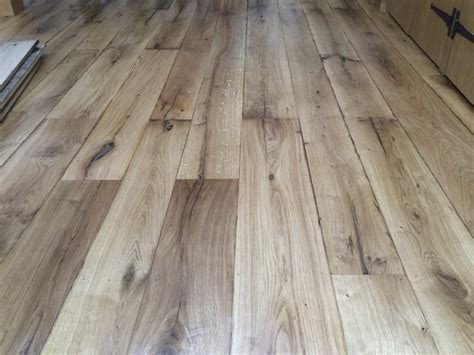Reclaimed Oak Floorboards Es   Carpet Vidalondon