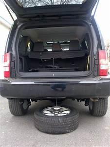 Wieviel Lumen Braucht Man : chrysler dodge jeep auto forum jeep cherokee forum wieviel komplettr der braucht ~ Eleganceandgraceweddings.com Haus und Dekorationen