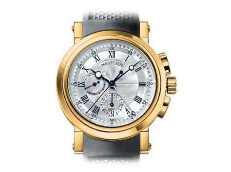 Convert your bitcoin to amazon.com gift cards to live on crypto! Buy original Breguet Marine Royale 5827BA with Bitcoins! - BitDials | The Bitcoin Luxury Boutique