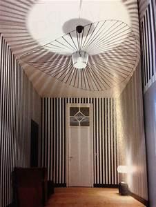 Lustre Vertigo Pas Cher : suspension vertigo gm noir idees suspension vertigo imitation with suspension vertigo imitation ~ Teatrodelosmanantiales.com Idées de Décoration