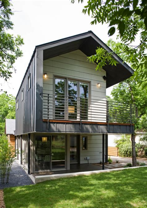 lovely compact house designs   leave   awe decohoms