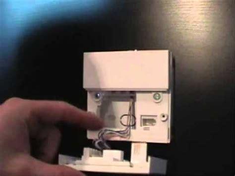 test  home telephone broadband   master socket