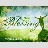 Christian Happy New Year Clipart | 800 x 600 jpeg 188kB