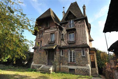 maison a vendre nogent sur marne vaste manoir anglo normand 224 restaurer aux portes de