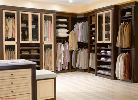 Moderne Kleiderschränke Und Garderoben Einrichtungsideen