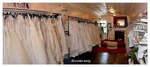 Prom dress stores in indianapolis area discount evening for Wedding dress stores indianapolis