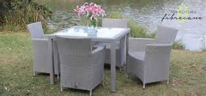 outdoor furniture company alifurn outdoor living