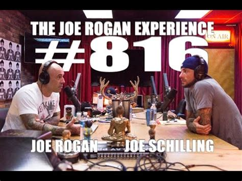 russell brand vs sam harris joe rogan on nate diaz vs conor mcgregor 2 doovi