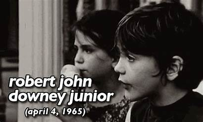 Downey Jr Robert Birthday Happy Junior Google
