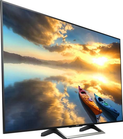 43 zoll smart tv sony kd43xe7005 led fernseher 108 cm 43 zoll 4k ultra hd smart tv kaufen otto