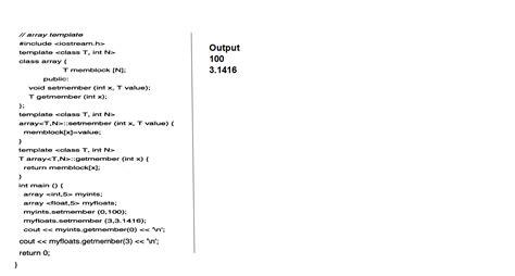 Xsl template return value costumepartyrun xslt template return value xslt tutorial xsl templates maxwellsz
