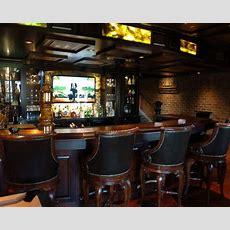 Best 25+ Irish Pub Decor Ideas On Pinterest  Irish Bar