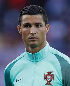 613 best images about Cristiano Ronaldo on Pinterest ...