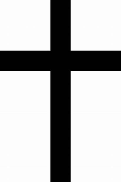Cross Svg Christian Icon Wikimedia Commons Pixels
