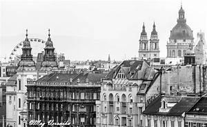 Budapest Lieux D Intérêt : blog de voyage budapest tourisme faire voir budapest conseils ~ Medecine-chirurgie-esthetiques.com Avis de Voitures