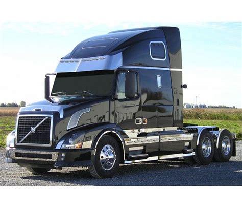 european trucks volvo volvo trucks trucks volvo