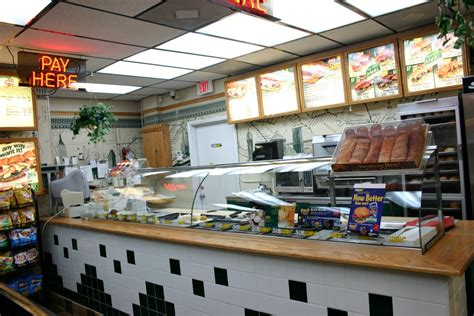 cuisine subway tiedosto subway restaurant jpg