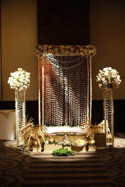 Garden Decoration In Sri Lanka by Poruwa Wedding Flowers Specialists In Sri Lanka The