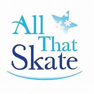 "All That Skate on Twitter: ""[출연진]Pair-Aliona Savchenko ..."