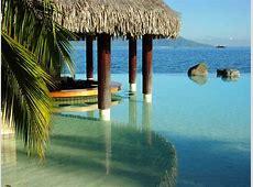 Tahiti Beach Wallpaper Designs 465558 #7864 Wallpaper