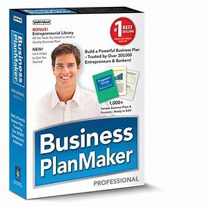 Business Planmaker Professional Online Shopping  Price