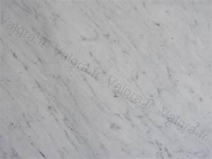 Marbre Blanc De Carrare : marbre blanc carrare c valgra sud ~ Dailycaller-alerts.com Idées de Décoration