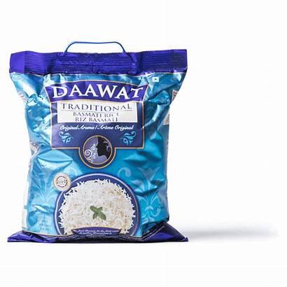 Rice Basmati Jasmine Test America Kitchen Taste