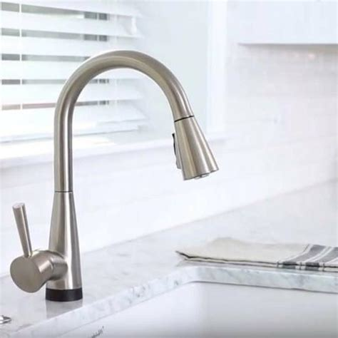 Kitchen Faucet Recommendations by Moen 150259 Replacement Part For Pull Kitchen