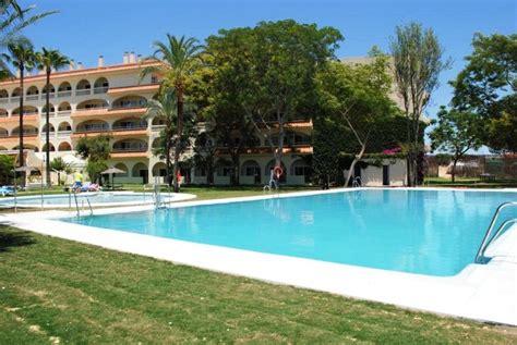 Hotel El Coto by Gran Hotel Coto Matalasca 241 As Huelva Atrapalo