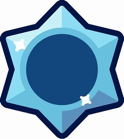 Brawl Stars Rank Empty Experience Wiki Fandom