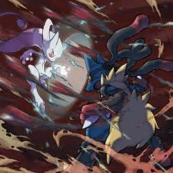 pokemon mega evolutions detailed video