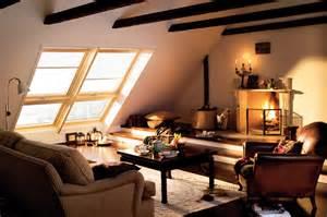 tapete schlafzimmer schrge wohnzimmer mit dachschräge jtleigh hausgestaltung ideen